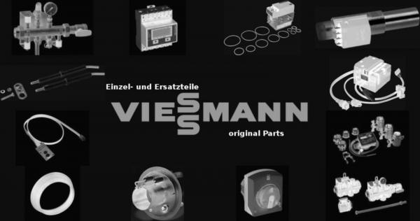 VIESSMANN 9511005 Dichtung DIN2690 DN40 PN40