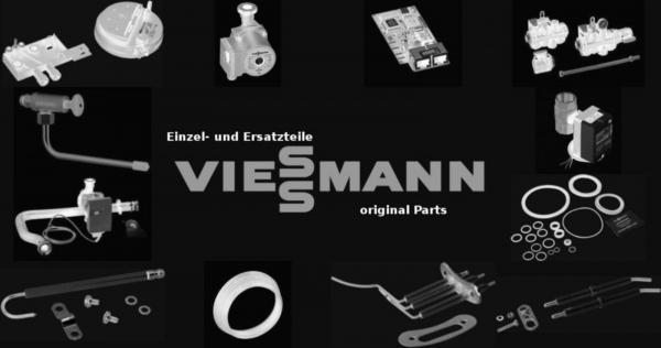 VIESSMANN 7843190 Systemtrennungspumpe ecocirc E1