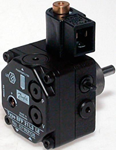 VIESSMANN 7825785 Ölpumpe BFP 21 L3 LE Z12/Z13