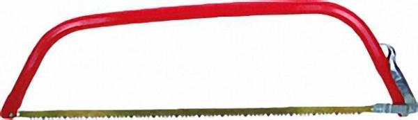Bügelsäge L 760mm, DM Rohr 14 x 28mm
