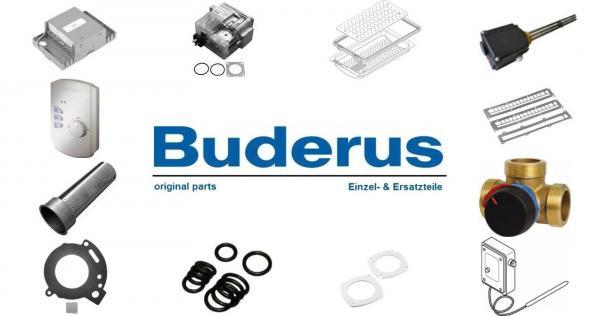 Buderus 7739603453 Logaplus Paket K31/2 GB125-22, BE, LT200, RC310, RK1-E plus