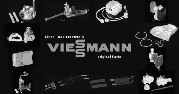 VIESSMANN 7261495 WW-Verbindungsleitung Eurola