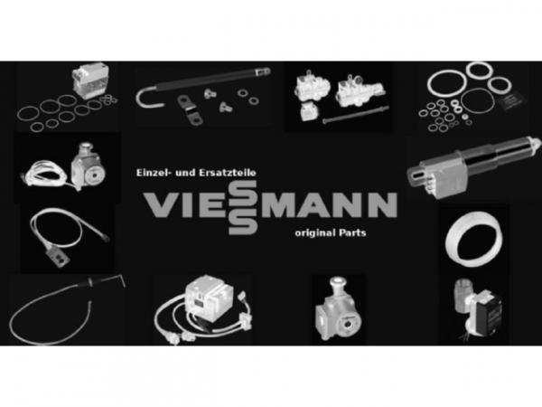 Viessmann Wärmedämm-Matte 18132-00 5313840