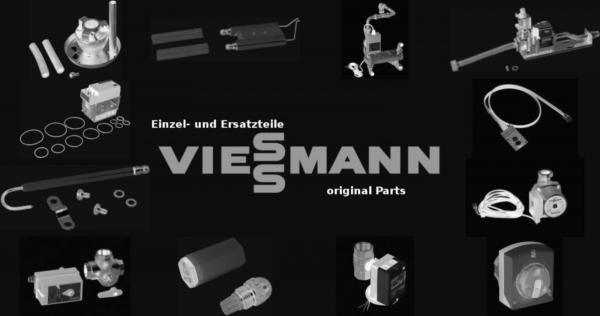 VIESSMANN 7819335 Umwälzpumpenmotor VIUP 60
