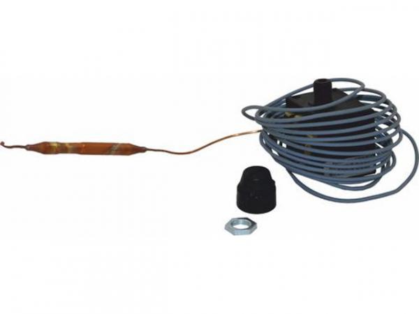 WOLF 2745326 Sicherheitstemperaturbegrenzer STB R21(ersetzt Art.-Nr. 2744443)