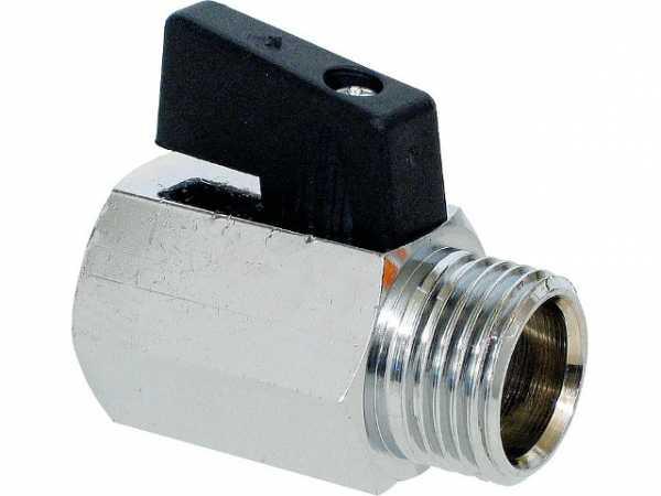 EPG335-A 4 St/ücke Lamellenstopfen/Vierkantrohrstopfen 35 x 20 mm Stopfen ajile GRAU