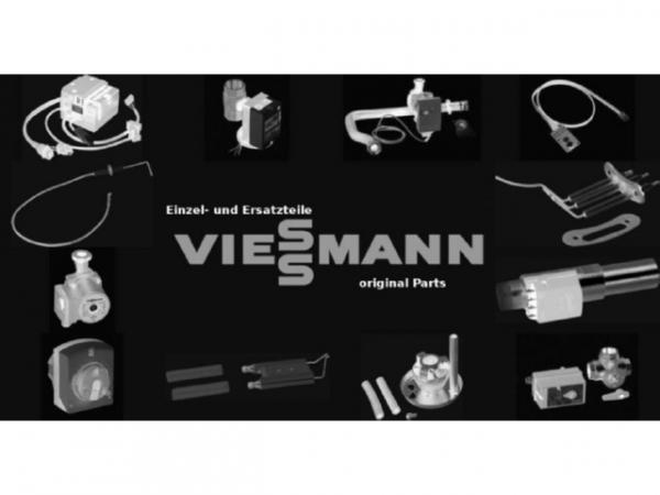 Viessmann Kabelbaum 230V 7868717