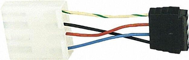 Adapterst. AGV für Abig - Ölvorwärmer ROA / ROD 70380-012