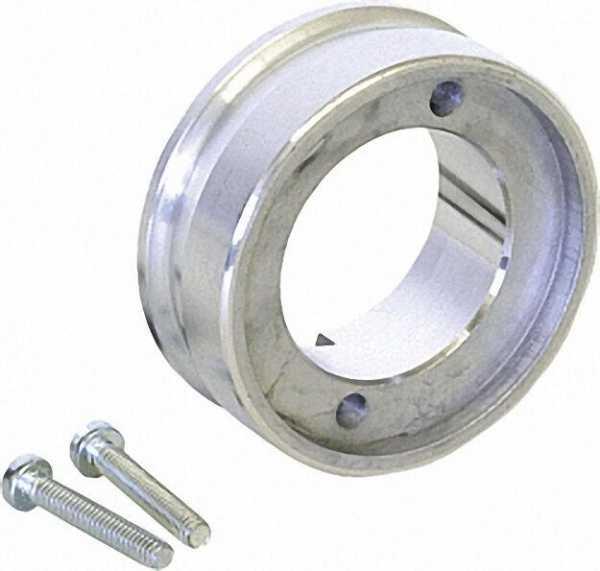 DANFOSS -Ersatzteil Paßbuchse für MS-Pumpen von 32 auf 54mm 071B0011