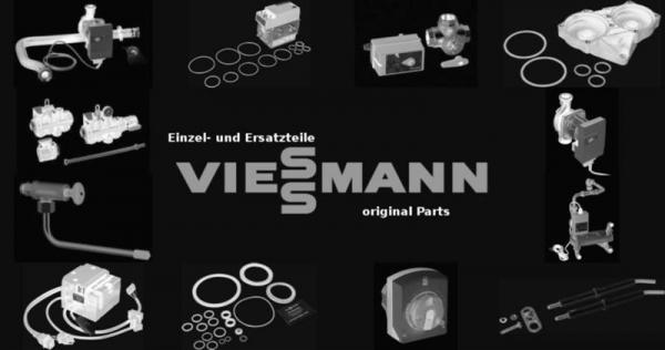 VIESSMANN 7085808 Umstellteile EGK-HA 50000 > FLG-PB Edelstahlkessel HA 58,2 kW
