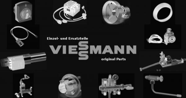 VIESSMANN 7404169 Brückenstecker 126