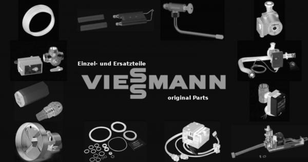 VIESSMANN 7810131 Steckerleiste