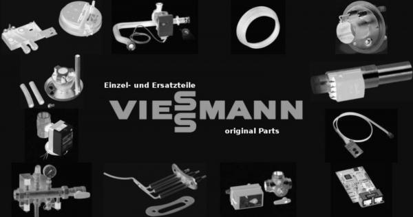 VIESSMANN 7817227 Oberblech