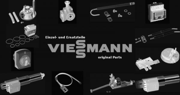 VIESSMANN 7824944 Scharnier