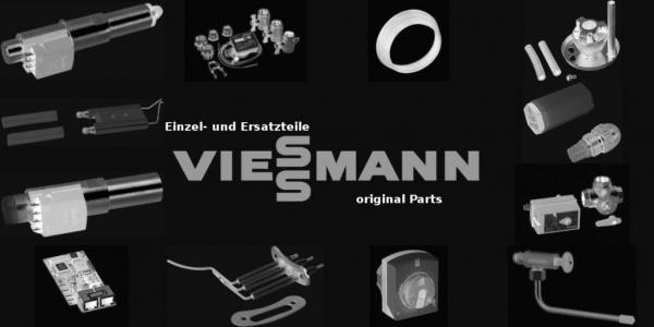 VIESSMANN 7450564 Kommunikationsmodul BUS zum Einbau in die Vitotronic 300