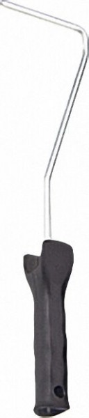 Bügel 10-16cm Kunststoffgriff