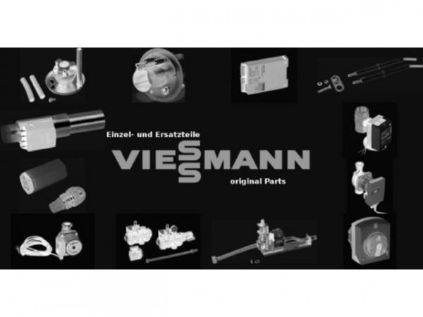 Viessmann Beipack Wandhalterung 30 l 7333338
