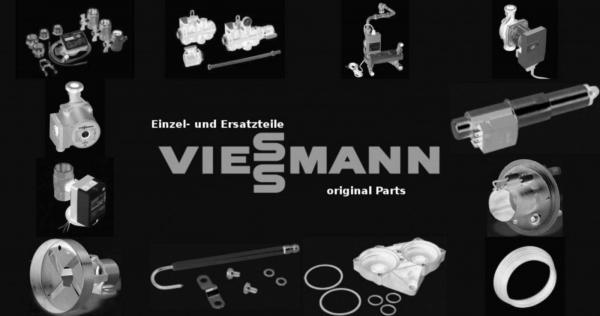 VIESSMANN 7838067 Luftdruckw. m. Anschlussleitung 131A