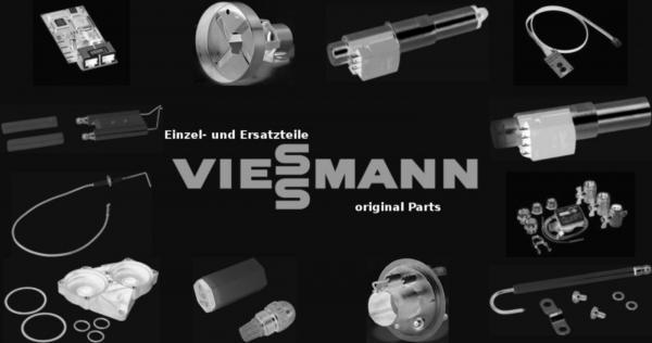 VIESSMANN 7823246 Oberblech