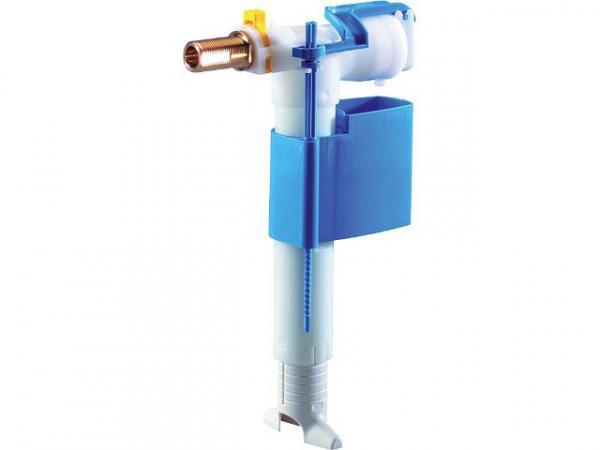 Universal-Füllventil abu-multiflow R 3/8 Messing mit Z-Rohr