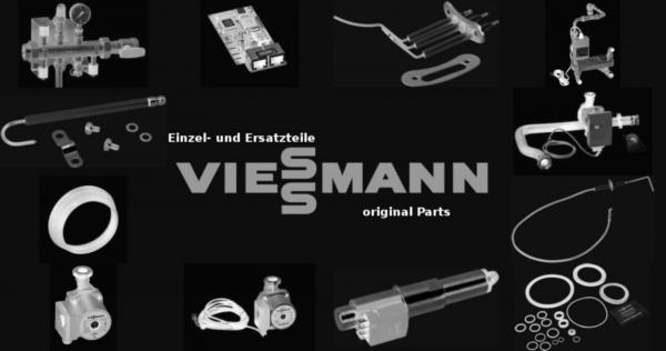 VIESSMANN 7306101 Wärmedämmblock Longola 20kW