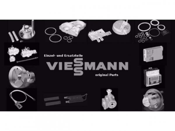 Viessmann Thermoschalter automatisch 7857322