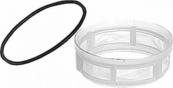 DANFOSS -Ersatzteil Filter, O-Ring, Dichtungen für MSL 071B0090