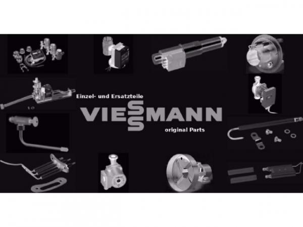 Viessmann Untergestell 7858693