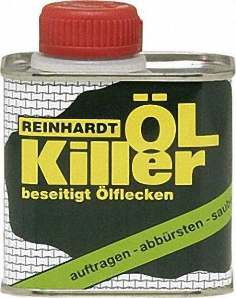 Öl-Killer 240ml