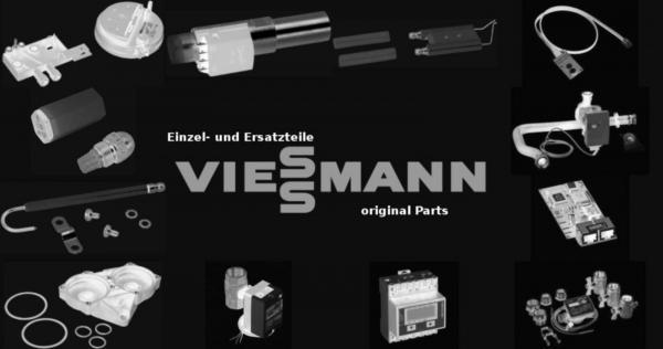 VIESSMANN 5190818 Schaber