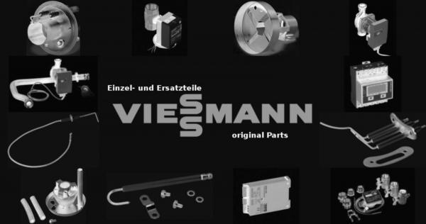 VIESSMANN 7292092 Wirbulator Simplex