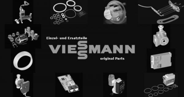 VIESSMANN 7518064 Umstellteile AVR64 > EG-H