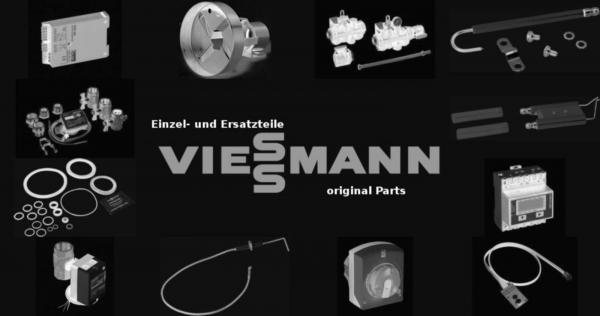 VIESSMANN 7815405 Relais 1 Öffner 24VDC