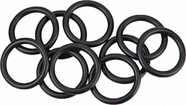 O-Ring, VPE = 10 Stück Vaillant 0020107696