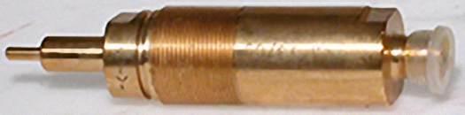 VIESSMANN 7815853 Hydraulikzylinder