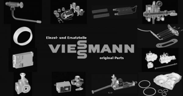 VIESSMANN 7308586 Innenrohr ZN040, 078, 122-52