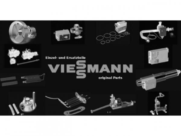 Viessmann Befestigungswinkel CU3A 13-35kW 7855894