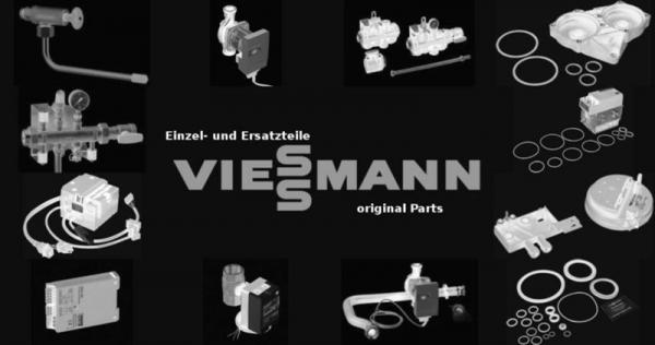 VIESSMANN 7810691 Wärmedämm-Matte AVR/AHA32