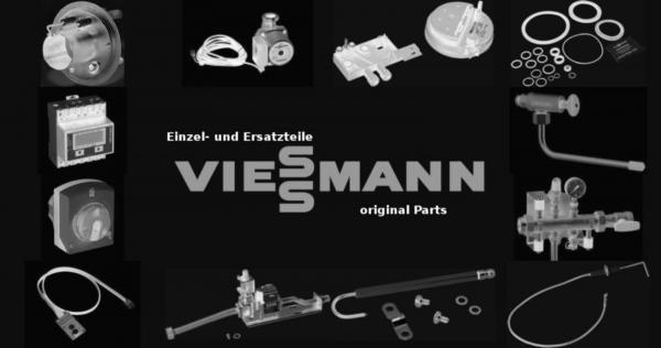 VIESSMANN 7253840 Gasbrenner AVN-70/Ersatz