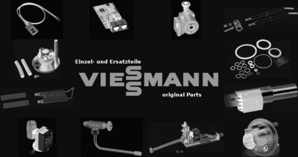 VIESSMANN 7831258 Kabelbaum 230V