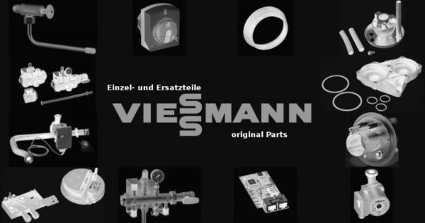 VIESSMANN 7835379 Schelle DN80 Victaulic