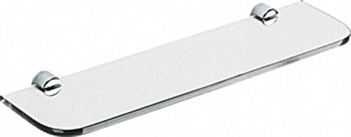SAM bono Kristallplatte, 450mm, klar