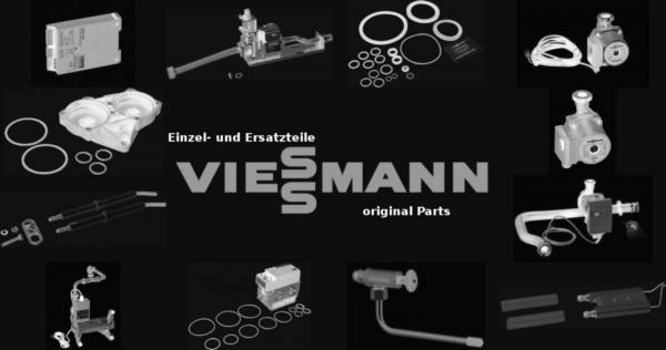 VIESSMANN 7077297 Rahmen 1312101 Flammino-01