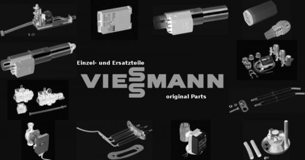 VIESSMANN 7314250 Packung 10 x 10 mit Kleber