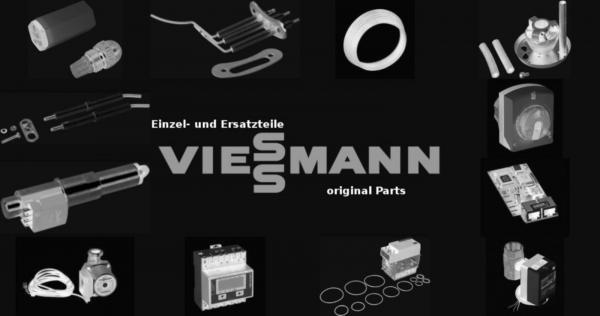 VIESSMANN 7307154 Wärmedämmblock BV36