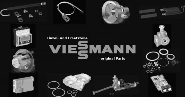 VIESSMANN 7322113 Kesseltür TN008/010