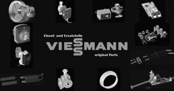 VIESSMANN 7408703 Gegenstecker Nr.141