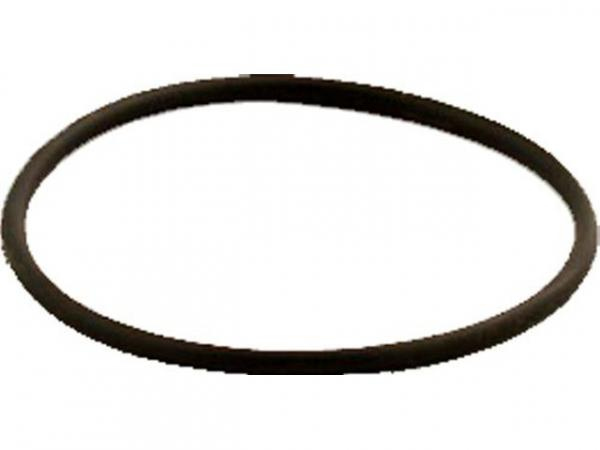 WOLF 3903033 O-Ring D32,5x2