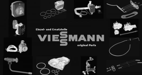 VIESSMANN 7832890 Ansteuermodul 17-23A NKU 230V