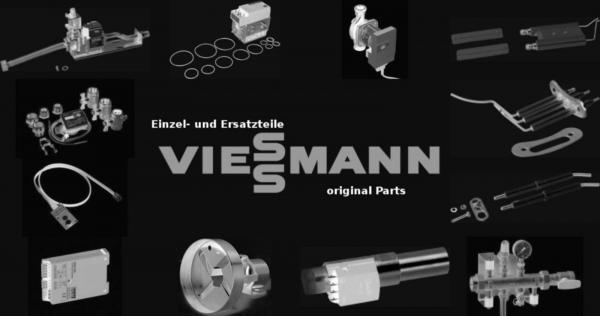VIESSMANN 7843146 Kabelbaum Schrittmotor